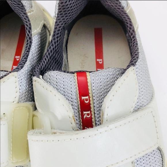 ... Nevada Argento Velcro Sneakers. M 5a9dcde93a112e1bf8c8e58e dbe1fa46ba